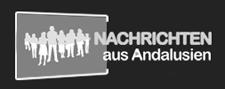 logo hdl