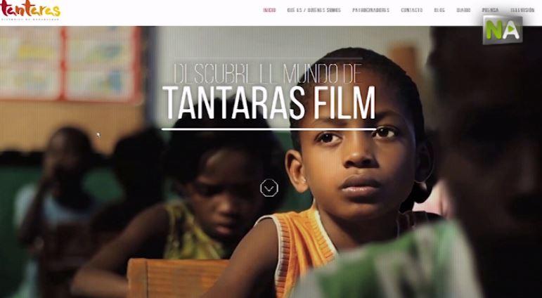 Tantaras Film