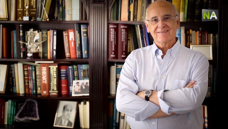Manuel Concha