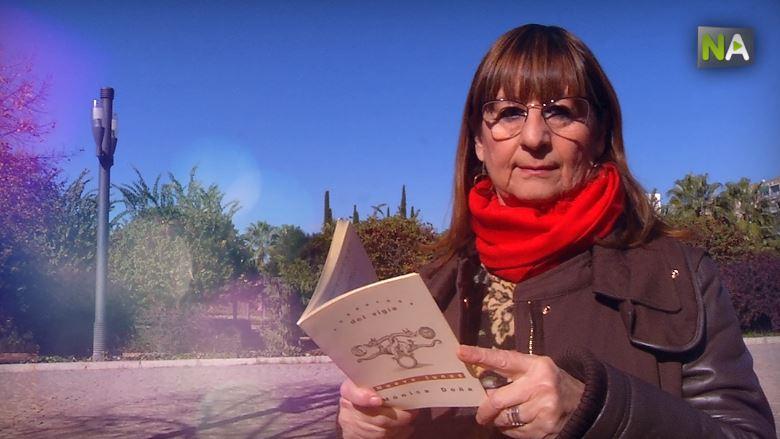 Monica Dona