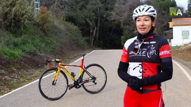 Silvia Juarez