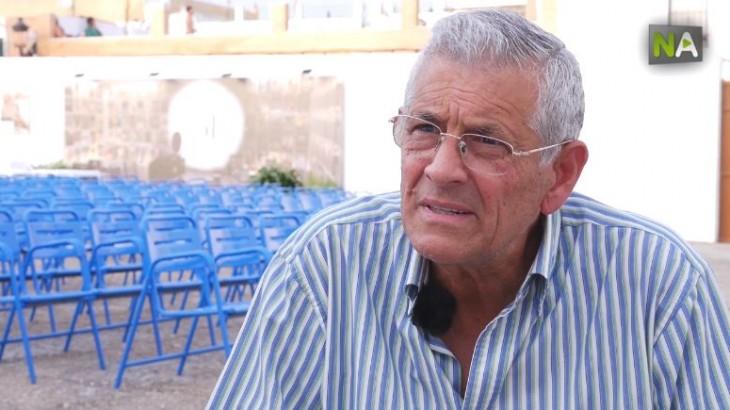 Rafael Cansino