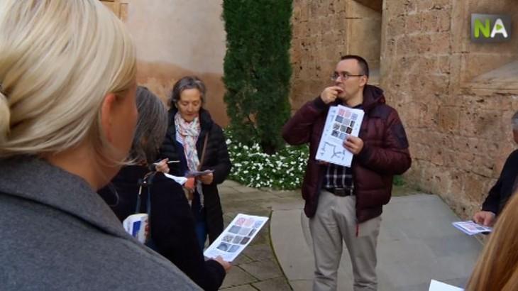 Alhambraexperten